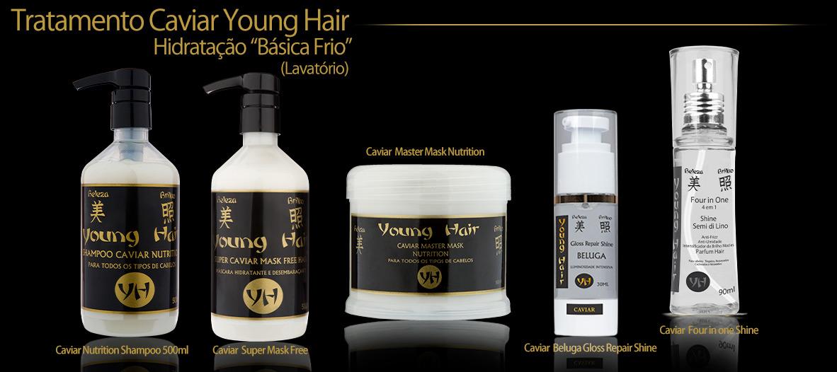 1_TRATAMENTO_CAVIAR_YOUNG_-HAIR_HIDRATACAO_BASICA_FRIO_LAVATORIO