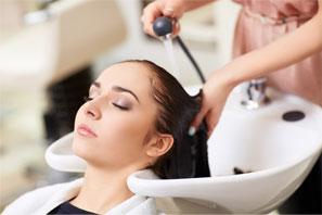 cabelo-tratamento