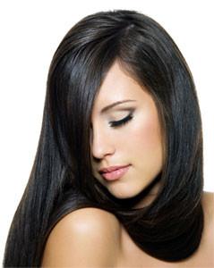 cabelo-tratamento2
