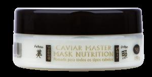 linha-caviar-homecare-2