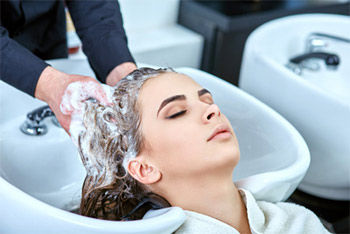 tratamento-cabelo1