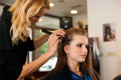tratamento-cabelo2