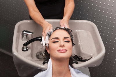 tratamento-cabelo3