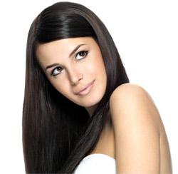 young-hair-afrodite2