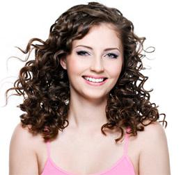 young-hair-castanha-para2