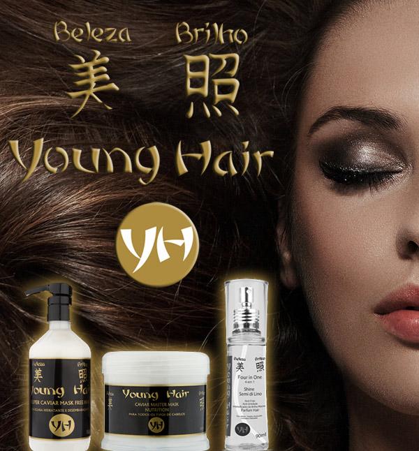 young-hair-cosmeticos-produtos-para-cabelo-quem-somos